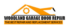 Garage Door Repair Woodland
